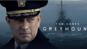 Tom Hanks'in Yeni Filmi, Hayatın Zorlukları Karşısında İmanın Önemini Vurguluyor