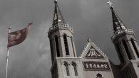 Çin Hükümeti, Din Adamlarını Hapsetmeye Devam Ediyor
