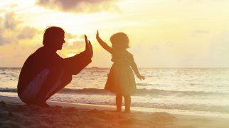 Hristiyan Ebeveynler Salgını Değerlendirmeli
