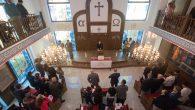 Danimarkalılara Kızdı, Türkiye'deki Kiliseyi Tehdit Etti