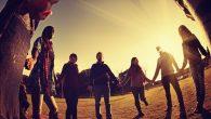 Salgının Gençlerde Küresel Kimlik Hissini Arttırdığı Açıklandı