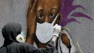 COVID-19'a Bağlı Çocuk Ölümleri Karmaşık Bir Tablo Çiziyor