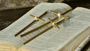 Hristiyan Vaiz, Çocuklarının Evde Eğitim Görmesi Nedeniyle Suçlandı