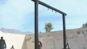 Pakistan'da Hristiyan Adam, Dine Hakaret Suçlamasıyla İdama Mahkum Edildi
