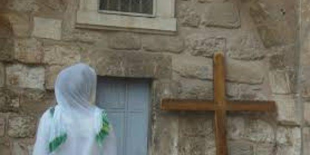Mısır'da Kaçırılan Hristiyan Kızların Sayısı Hızla Artıyor
