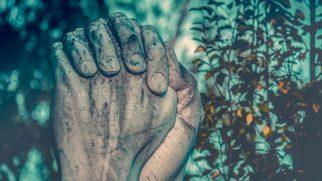 Salgın Döneminde Mücadele Eden Pastörler İçin Dua Gecesi