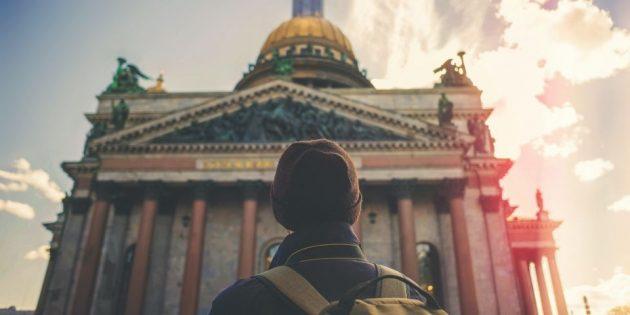 """Pandemi Sırasında """"Müjdecilik Faaliyetleri"""" Nedeniyle Rus Evanjeliklere Para Cezası Kesildi"""