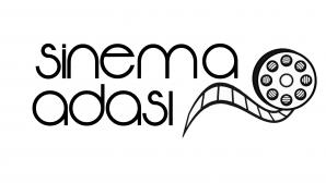 Sinema Adası'ndan Örnek Dayanışma