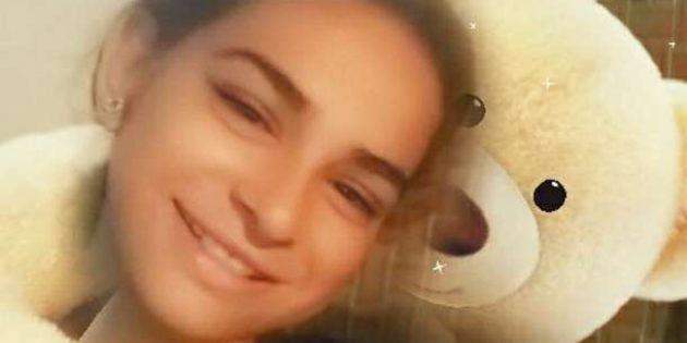 Pakistan'da Kaçırılan 13 Yaşındaki Hristiyan Kız, Zulmün Son Kurbanı Oldu