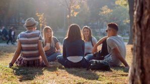 Uzmanlardan Tartışılacak Koronavirüs Çağrısı: Genç ve Sağlıklılar Normal Yaşama Dönsün