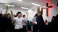 Çin'de Sansür Yasası: Kitaplardan İsa Mesih Çıkarıldı