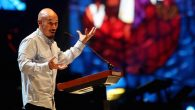 Francis Chan, Kiliseleri Koronavirüs Hakkında Uyardı