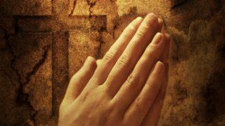 Latin Amerika Başepiskoposu, Hristiyanları Dua Etmeye Çağırdı