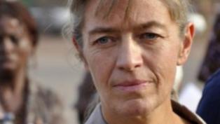 İsviçreli Müjdeci, Mali'de Öldürüldü