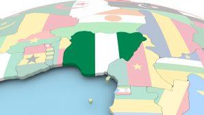 Nijerya'da Hristiyanlara Yönelik Saldırılar Devam Ediyor