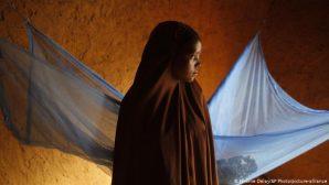 Salgın, Çocuk Yaşta Evlilikleri Tetikliyor