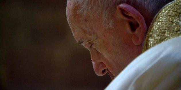 Roma'da Dinlerarası Kardeşlik ve Barış Toplantısı