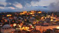 44 Yıldır Özenle Korunan Kent: Safranbolu