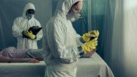 Aynı Anda Koronavirüse ve Mevsimsel Gribe Yakalanan İnsanların Sayısı Artıyor