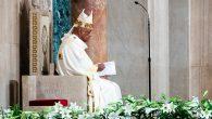 Washington Kardinali Wilton Gregory, Kardinal McCarrick'in Raporu Hakkında Konuştu