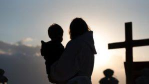 Hristiyanlardan Çağrı: Koronavirüs İçin Dua Edin