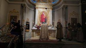 """Patrik Sahak II: """"İnsanlığın En Büyük Zaafı, Ertelemektir"""""""