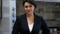 NASA Araştırması Ekibini Türk Bilim İnsanı Yönetecek