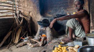 Hindistan'da Hristiyanların Yardım Alması Engelleniyor