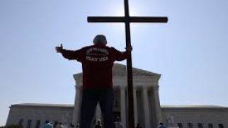 İnanç Özgürlüğü, İkinci Sınıf Bir Hak Olma Tehlikesi Taşıyor