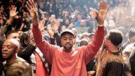 Kanye West'in Hayali Müzisyenler için Hristiyan Bir Üniversite