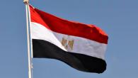 Yüzlerce Mısırlı Köylü, Hristiyanlara Saldırdı