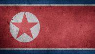Kuzey Kore'de Kutsal Kitap Sahiplerinin İnfaz Edildiğine Dair Yeni Rapor Yayınlandı