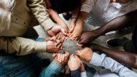 Hristiyan Liderler, Uluslararası Dua Günü Düzenledi