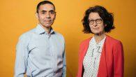 Covid-19 Aşısını bulan Türk Bilim İnsanları BM'de Konuştu