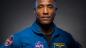 ABD'li Astronot, Uzaya Kutsal Kitap Götürdüğünü Söyledi