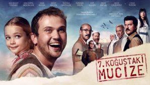 Türkiye'nin Oscar Adayı: 7. Koğuştaki Mucize