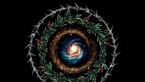 Pera Diriliş Kilisesi'nden Farklı Noel Etkinliği