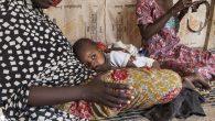 2020'de 2 Bin 200 Nijeryalı Hristiyan Hayatını Kaybetti