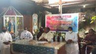 Endonezya Kiliseleri, Yetkilileri Papua'daki Şiddeti Durdurmaya Çağırdı
