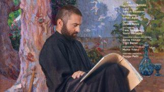 "Kumkapı Surp Vortvots Vorodman Kilisesi'nde ""Gomidas"" Gösterisi Gerçekleşti"