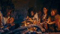 Atalarımız Kış Uykusuna Yatmış Olabilir