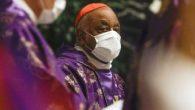 Kenyalı Episkoposlar Koronavirüs Salgını Süresince Hayatları Zorlaşan Yoksullar İçin Endişeli