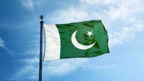 Pakistan'da Ömür Boyu Hapis Cezasına Çarptırılan Hristiyan Adam Serbest Bırakıldı