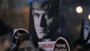 Hrant Dink Davası: 3 Sanığın Yurt Dışına Kaçma Girişimi Olduğu Açıklandı