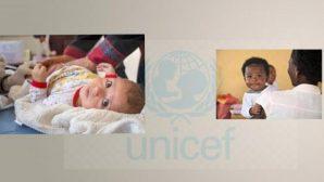 Her Yıl Yüz Binlerce Çocuk Akciğer İltihabından Hayatını Kaybediyor