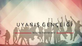 Uyanış Gençliği, Yeni Yılın İlk Toplantısını Çevrimiçi Yayınlayacak