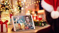 Koronavirüs Zamanında Noel Planlaması