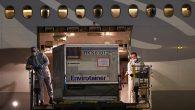 6 Milyon Doz Aşı Türkiye'de