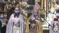Kutsal Doğuş Yortusu Ayinler Programı, Yapılan Yayınlarla Coşkuyla Kutlandı