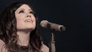 Hristiyan Şarkıcı Grammy  Ödüllerine Aday Gösterildi